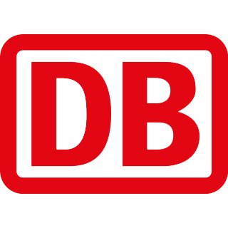 Internal Comms Manager, DB Cargo